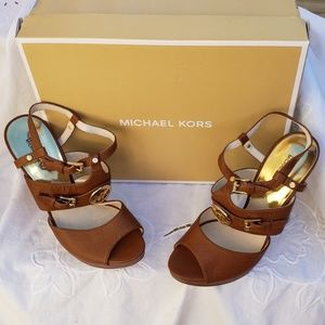 🌹 Micheal kors shoes